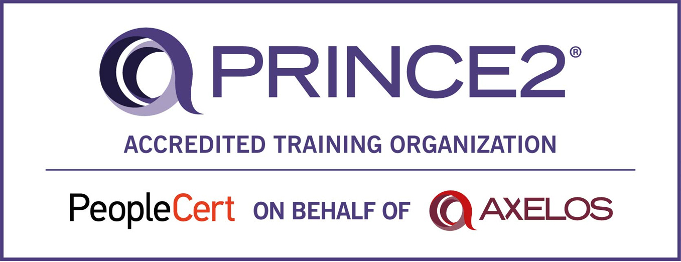PRINCE2 AXELOS Global Training Partner - PRAGO