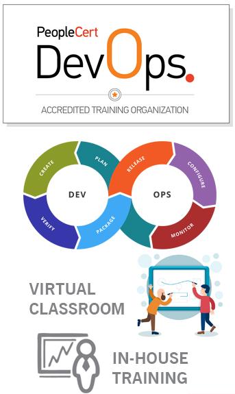 DevOps Institute - Global Training Partner - PRAGO