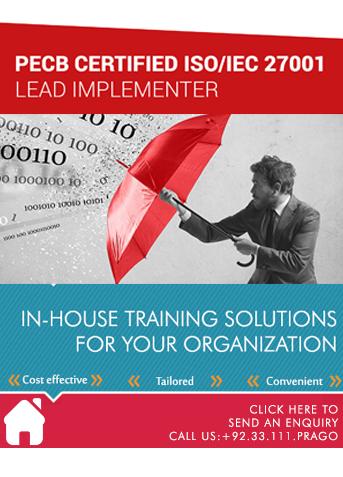 AXELOS Global Training Partner - PRAGO